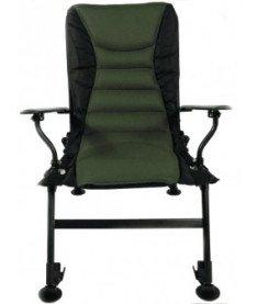 Кресло раскладное Ranger SL-103