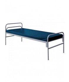 Кровать функциональная медицинская КФМ Завет, (без матраса)
