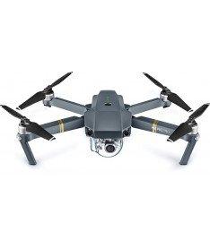 "Квадрокоптер DJI Mavic Pro &quotFly More Combo"" расширенный комплект"