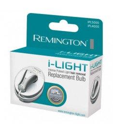 Лампа для фотоэпилятора Remington IPL4000-5000 SP IPL