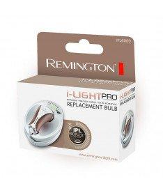 Лампа для фотоэпилятора Remington IPL6000 (SP-6000SB)