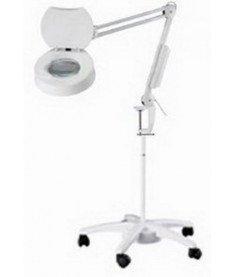 Лампа-лупа 8068