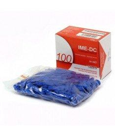 Ланцет IME-DC 100
