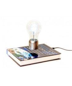 Левитационная лампа (Книжка Universe)