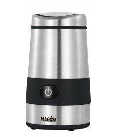 MAGIO MG-202 Кофемолка
