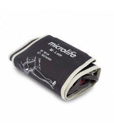Манжета для електронных тонометров Microlife 32-42 см