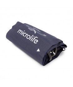 Манжета для тонометра Microlife  AG 130 (22-32 см) (Швейцария)