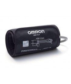 Манжета Omron Intelli Wrap Cuff CW (HEM- FL31-E)