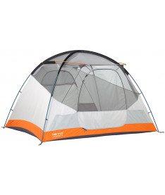 MARMOT Limestonet 6P Tent палатка малая gold