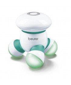 Массажер Beurer MG 16 green