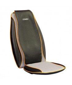 Массажная накидка на кресло US Medica Combo