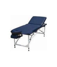 Массажный стол SM-8 без выреза для лица (УМС)