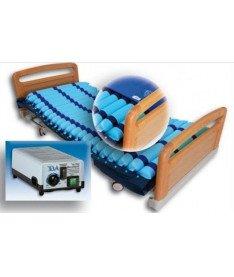 Матрас противопролежневый Soft Air Simplex.Модель wds ADL (Германия)