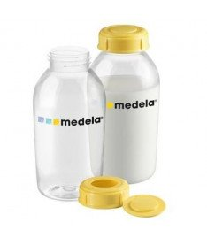 Medela Набор бутылочек 250 ml (2  шт.)