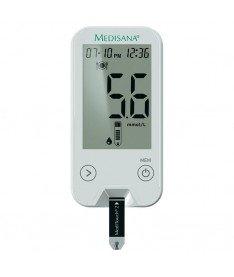Medisana MediTouch 2 (mmol/l) Глюкометр