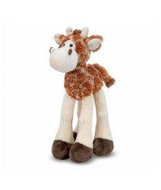 Melissa&ampDoug MD7435 Lanky Legs Giraffe (Длинноногий Жираф, 32 см)