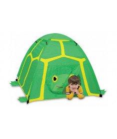 "Melissa and Doug MD6202 Детская палатка &quotЧерепашка"""