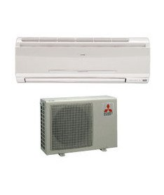 MITSUBISHI ELECTRIC MS-GD80VB/MU-GD80VB/MU-GD 80VB