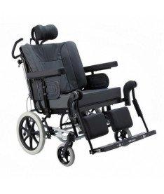 Многофункциональная коляска Invacare Rea Azalea MAX, максимальная нагрузка 180 кг