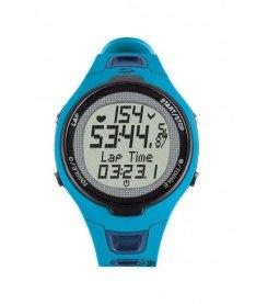 Монитор сердечного ритма Sigma Sport PC 15.11 Blue