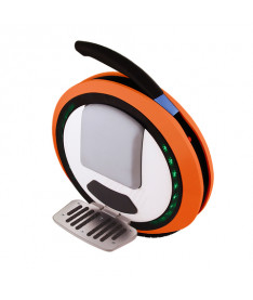Моноцикл Xiaomi Ninebot one E Orange