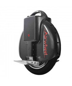 Моноколесо Airwheel X8 - Carbon