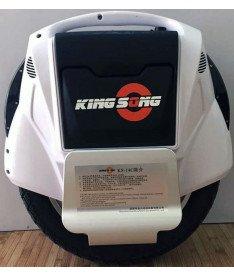 Моноколесо KingSong KS14-C 680 Wh