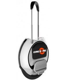 Моноколесо KingSong KS16-A 680 Wh