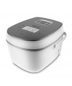Мультиварка STADLER FORM Chef One 4L SFC.909 White