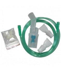 Набор для ингаляции  1 для компрессорного ингалятора Little Doctor