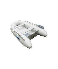 Надувная лодка Adventure Arta A-280