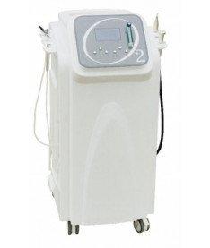 O-07: Аппарат кислородной мезотерапии
