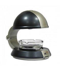 Очиститель ионизатор воздуха AirComfort XJ-888
