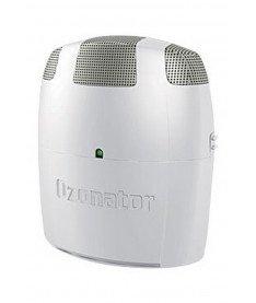 Очиститель-ионизатор воздуха для холодильника  AirComfort  XJ-110