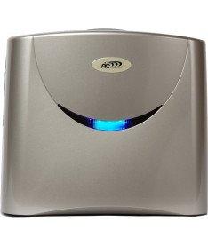 Очиститель-увлажнитель воздуха AIC 3SKA-C0304M
