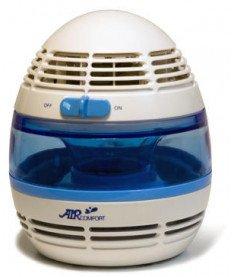 Очиститель-увлажнитель  воздуха AirComfort HP-900Li