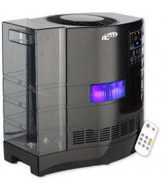 Очиститель воздуха AIC XJ-860