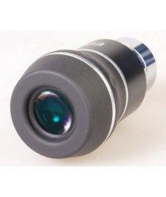 Окуляр Arsenal ED 5 мм, 60`, 1,25''
