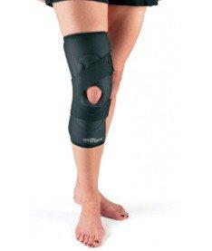 Ортез для коленного сустава Donjoy Lateral J (Литерал Джей)