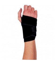 Ортез для запястья Donjoy Boomerang wrist (Бумеранг)