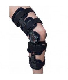 Ортез коленного сустава Bledsoe Revolution 3