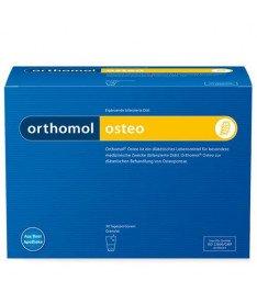 Orthomol Osteo порошок, 30 дней