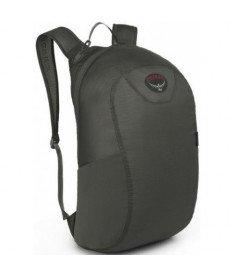 Osprey Ultralight Stuff Pack Shadow Grey  Рюкзак