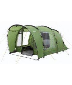 Палатка Easy Camp Boston 300