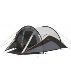 Палатка Easy Camp GO Shadow 300