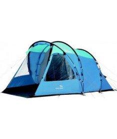 Палатка Easy Camp TOUR Baltimore 300
