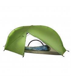 Палатка Fjord Nansen FN TROMVIK I grass
