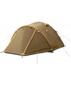Палатка Indi Totem