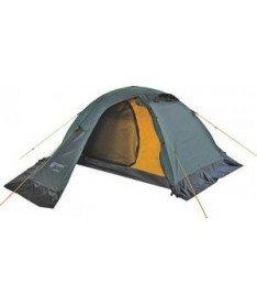 Палатка Terra Incognita Andina 2 Alu