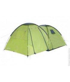 Палатка Together 4 PE